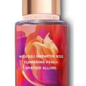Victoria's Secret - Brume Pour Le Corps En Édition Limitée 250ML - Patchouli Rose