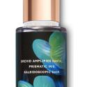 Victoria's Secret - Brume Pour Le Corps En Édition Limitée 250ML - Orchid Santal