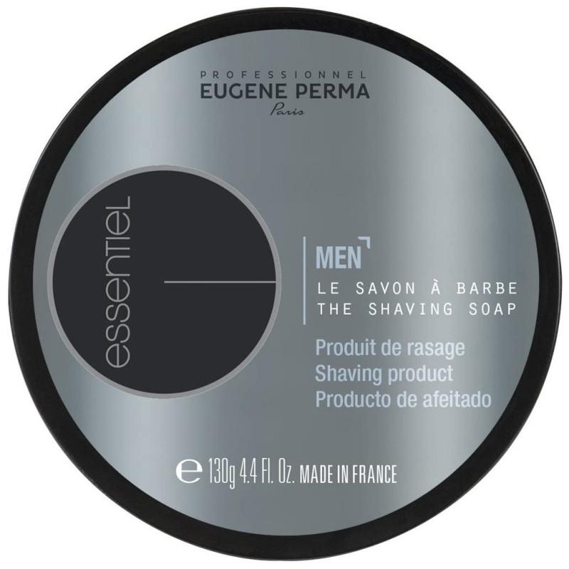 Eugène Perma - Savon de Rasage ESSENTIEL Men  130g