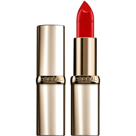 L'Oréal Paris - Rouge à lèvres COLOR RICHE - 115 Rouge Coral