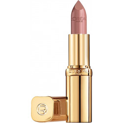 L'Oréal Paris - Rouge à lèvres COLOR RICHE - 231 Sepia