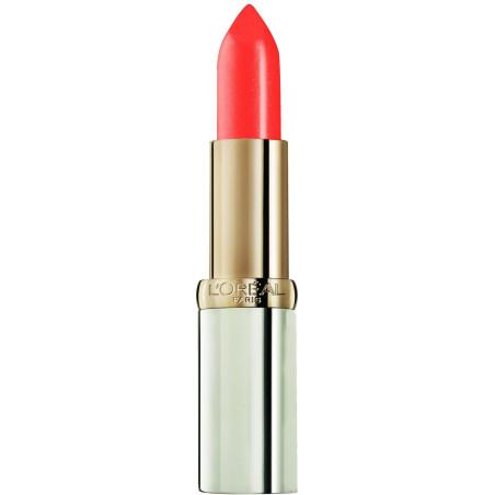 L'Oréal Paris - Rouge à lèvres COLOR RICHE - 238 Orange After Party