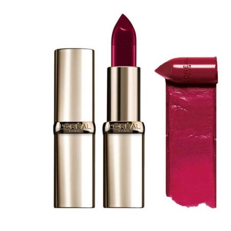 L'Oréal Paris - Rouge à lèvres COLOR RICHE - 364 16 Place Vendôme