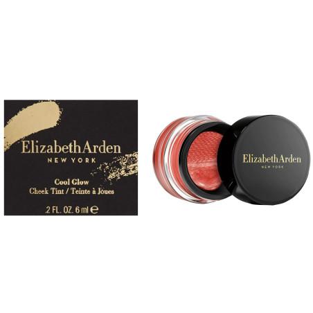 Elizabeth Arden - Blush Cool Glow - 03 Nectar 6ml
