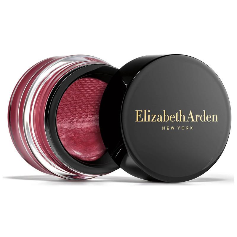 Elizabeth Arden - Blush Cool Glow - 04 Berry Rush 6ml