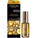 L'Oréal Paris - Huile Pour Ongles & Cuticules LA MANICURE X 5ml - Nutri-Oil