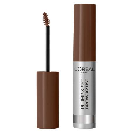 L'Oréal Paris - Mascara Perfecteur Sourcils Etoffés BROW ARTIST - 105 Brunette