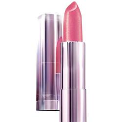 Rouge à lèvres COLOR SENSATIONAL WATERSHINE 161