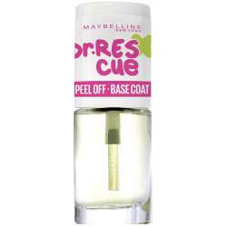 Maybelline New York - Base Coat Peel Off DR RESCUE