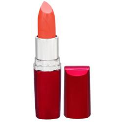 Maybelline New York - Rouge à lèvres HYDRA SUPRÊME - 425 Abricot Glacé