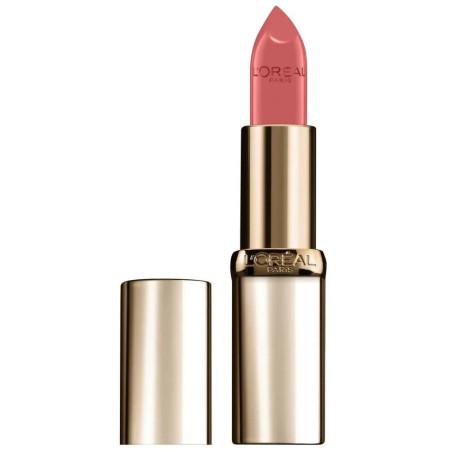 L'Oréal Paris - Rouge à lèvres COLOR RICHE - 632 Greige Amoureux.