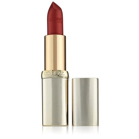 L'Oréal Paris - Rouge à lèvres COLOR RICHE - 335 Carmin Saint Germain