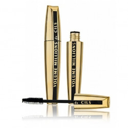 Mascara MILLION DE CILS