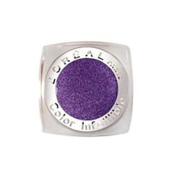 L'ORÉAL - Color Infaillible - 005 Purple obsession