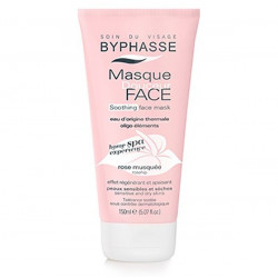 Masque douceur BYPHASSE