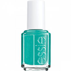 ESSIE - Vernis - 266 Naughty nautical