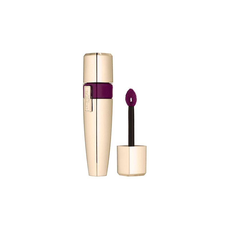 Encre à lèvres SHINE CARESSE 402