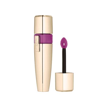 L'Oréal Paris - Encre à lèvres SHINE CARESSE - 400 Eve