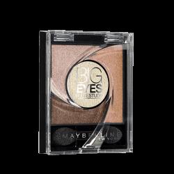 Eyestudio BIG EYES - Luminious brown