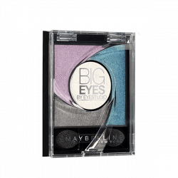 Eyestudio BIG EYES - Luminious Turquoise