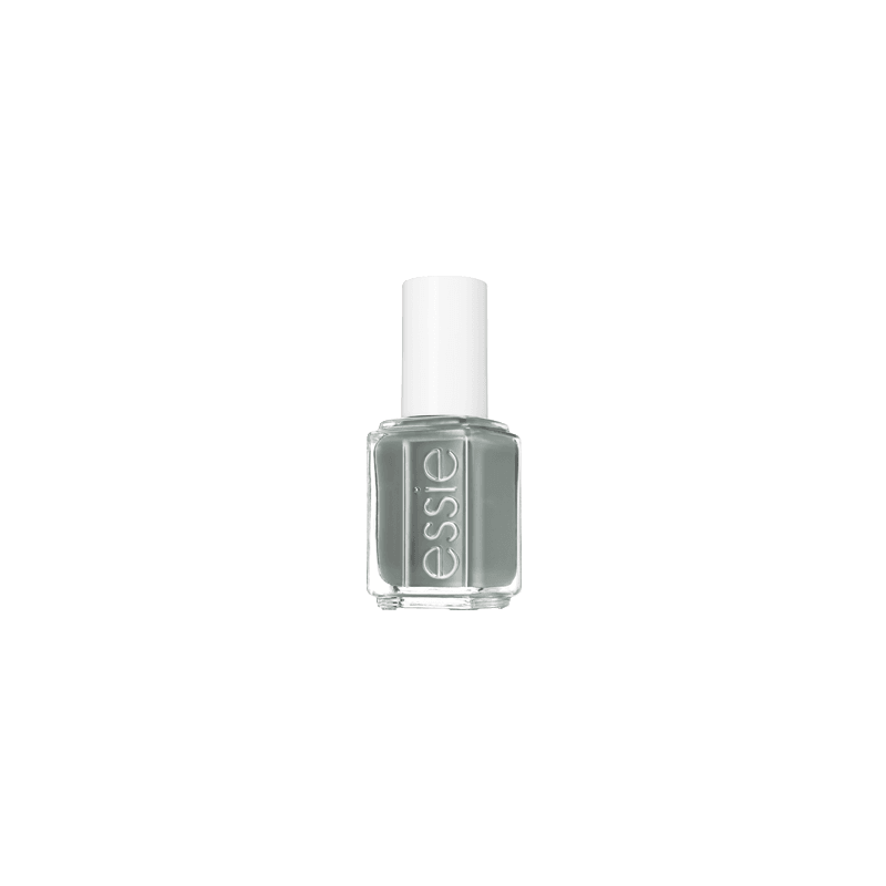 Vernis ESSIE - 332 fall in line