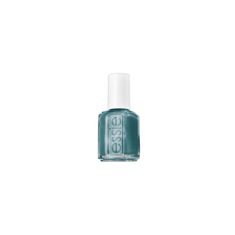 Vernis ESSIE - 96 beach bum blu