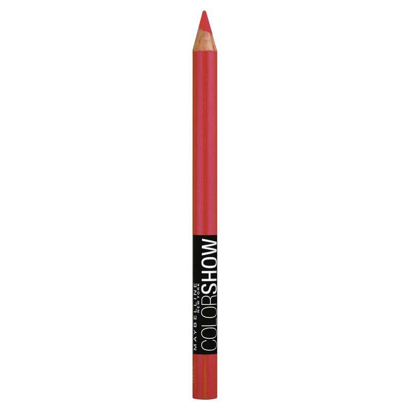 Crayon ColorShow - 330 Colorista