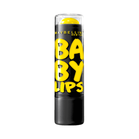 Maybelline New York - Baby Lips ELECTRO - Fierce n Tangy