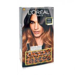 L'ORÉAL - Coloration Tie & Dye PRÉFÉRENCE - N°103