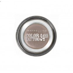 Color Tattoo 24 H - 40 permanent taupe
