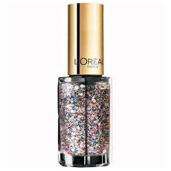 L'ORÉAL - Vernis COLOR RICHE - 842 Sequin Explosion