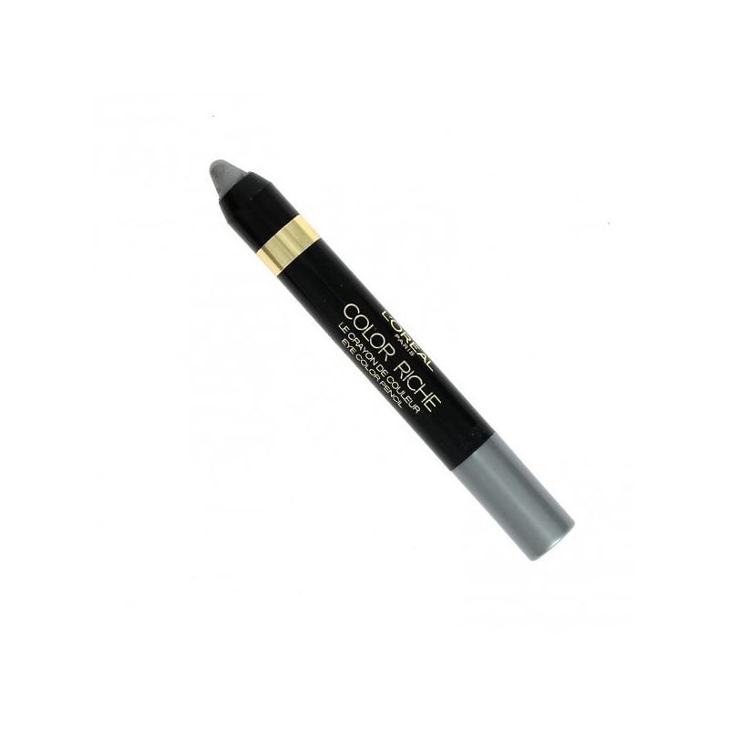 Le crayon de couleur COLOR RICHE05