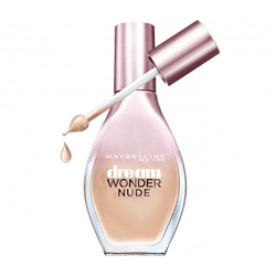 Fond de teint liquide DREAM WONDER NUDE