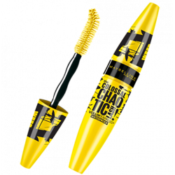 GEMEY MAYBELLINE - Mascara Le Colossal GO CHAOTIC