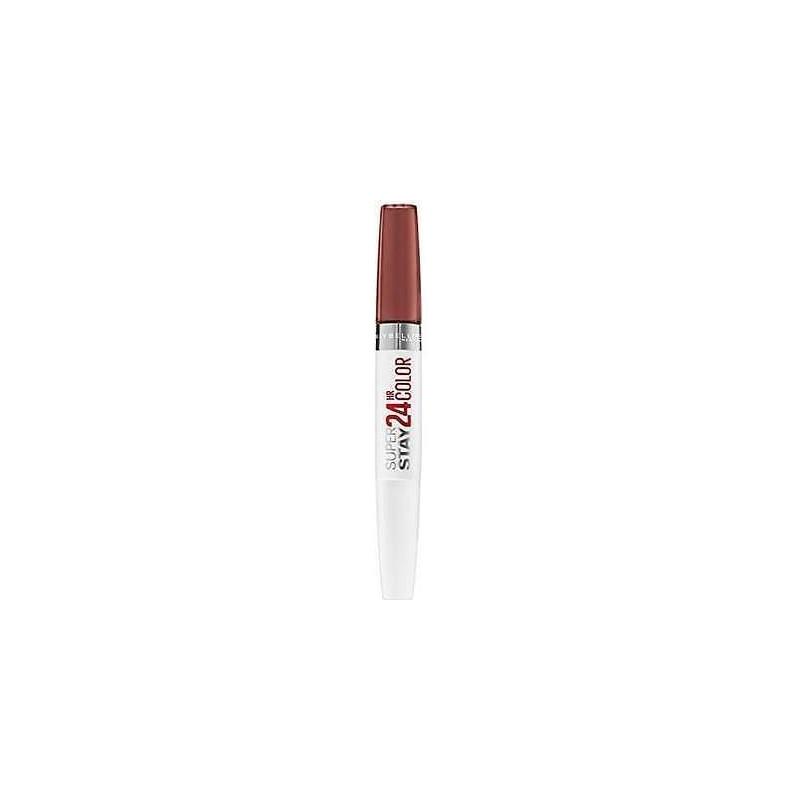 Rouge à lèvres SUPERSTAY 24H 725