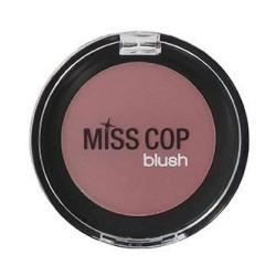 Blush MISS COP 04