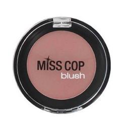 Blush MISS COP 05 Beige Corail