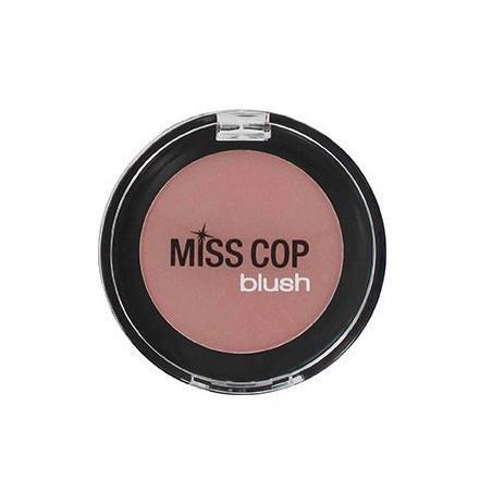Miss Cop - Blush - 05 Beige Corail