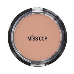 Miss Cop - Poudre Compacte