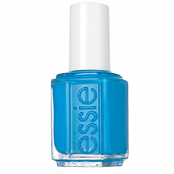ESSIE - Vernis - 393 Nama-stay the night
