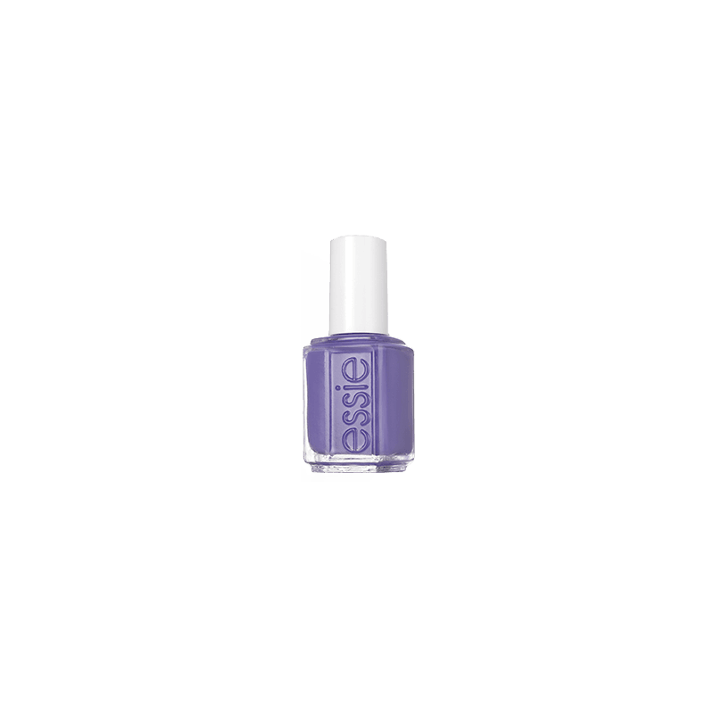 Vernis ESSIE - 401 Shades On