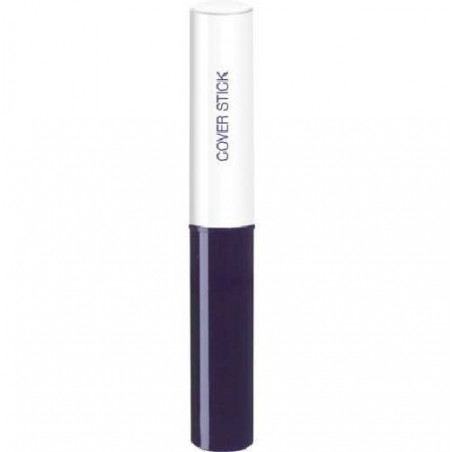 GEMEY MAYBELLINE - Anti-Cernes COVER STICK