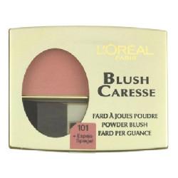 Blush CARESSE - 101