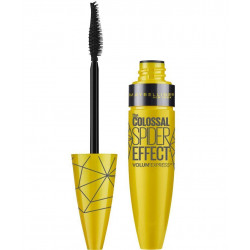 Mascara THE COLOSSAL SPIDER EFFECT