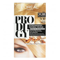 Coloration PRO DI GY 9.30 Blond très clair doré