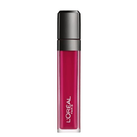 L'Oréal Paris - Méga Gloss INFAILLIBLE - 405 The Bigger The Better