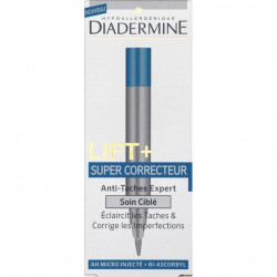 DIADERMINE - Super Correcteur LIFT+