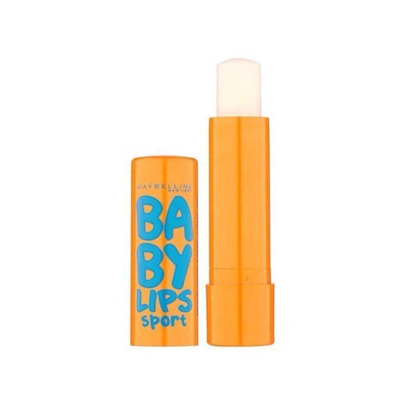 Baume à lèvres Baby Lips - Sugar Cookie