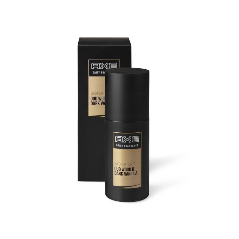 Parfum AXE SIGNATURE 100ML