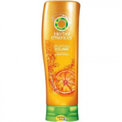 Après-Shampoing HERBAL ESSENCE COLOR QUEEN - Fruits de la passion et Roses du Maroc